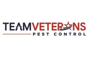 best-pest-control-myrtle-beach-sc-usa
