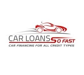 instant-car-loan-approval