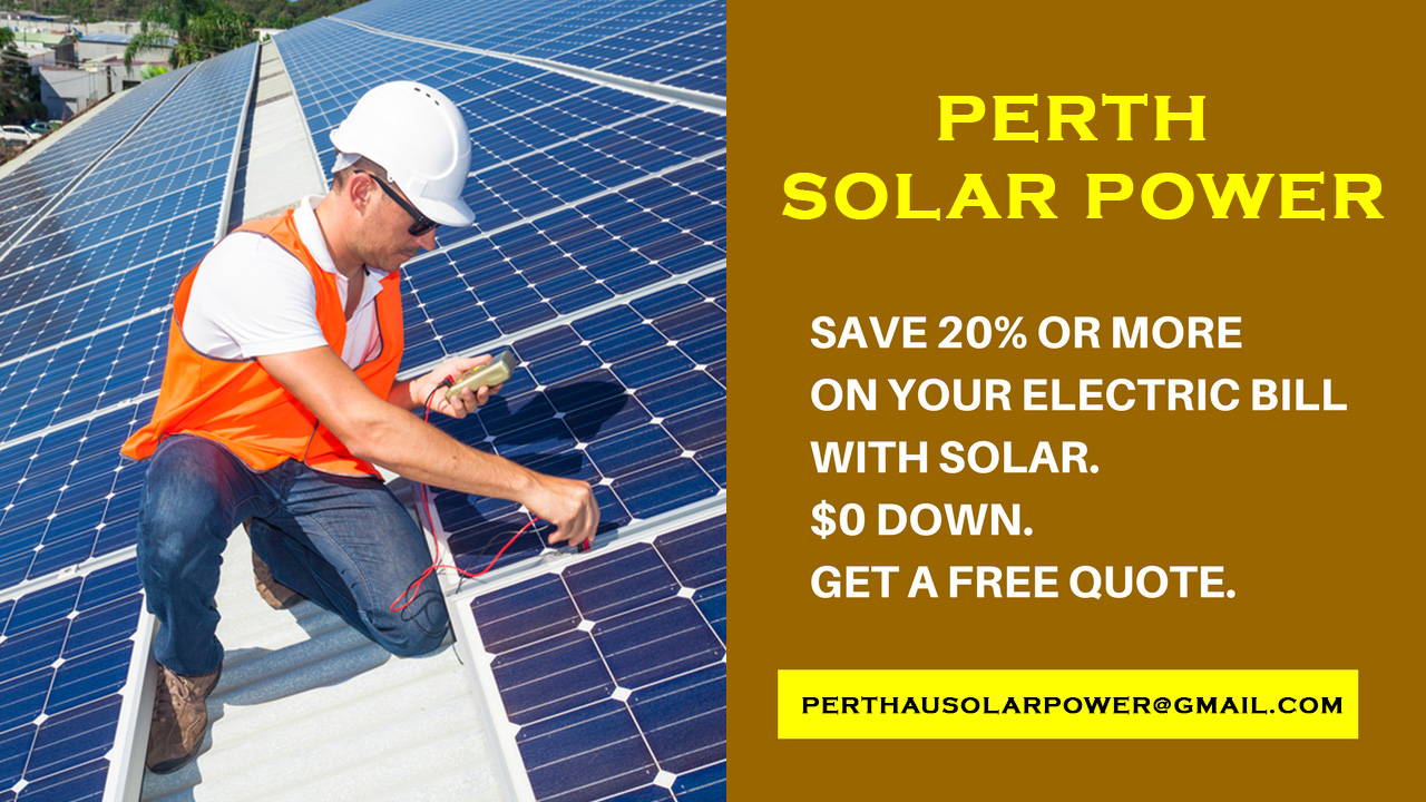 perth-solar-energy