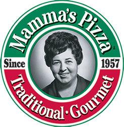 mammas-pizza