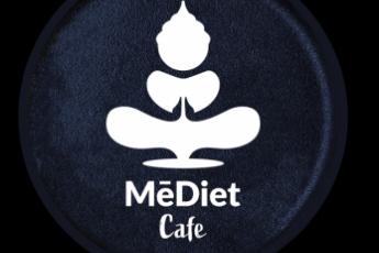 best-restaurant-vegan-las-vegas-nv-usa