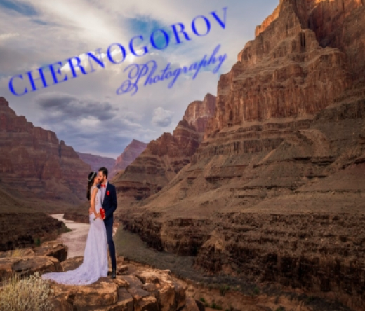 best-photographers-wedding-henderson-nv-usa