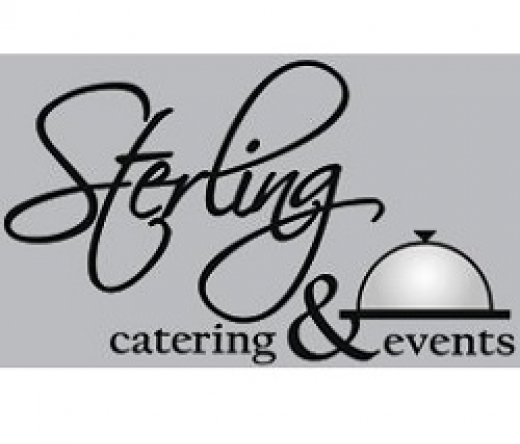 best-event-planners-minneapolis-mn-usa