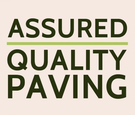 assuredqualityservices