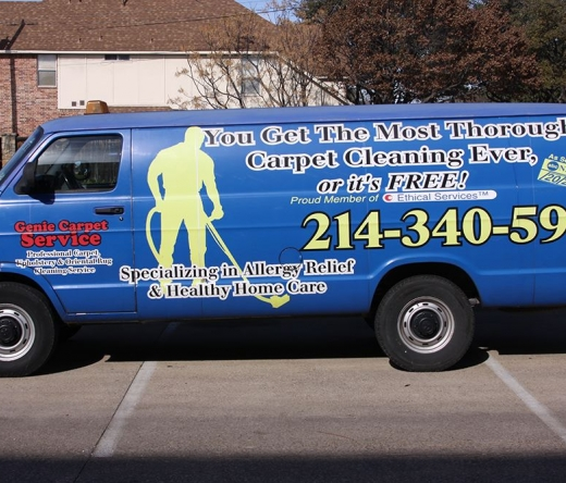 best-carpet-clean-dallas-tx-usa