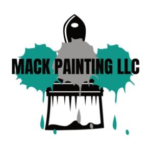 best-painting-contractors-heber-city-ut-usa