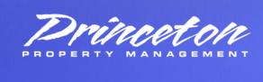best-property-management-portland-or-usa