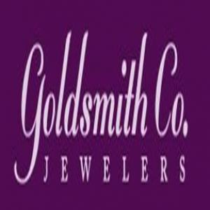 best-jewelry-engravers-sandy-ut-usa
