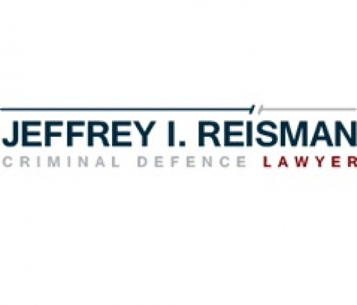 best-attorneys-lawyers-criminal-toronto-on-canada