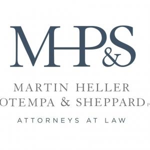 martin-heller-potempa-sheppard-pllc