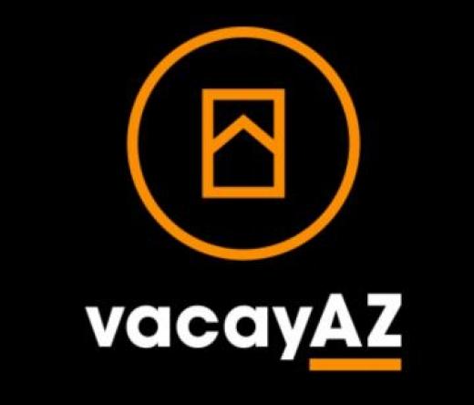 VacayAZ