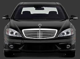 new-york-limousine-service