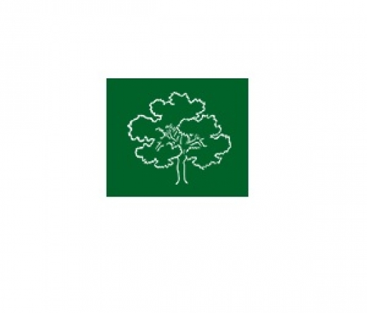 treesrus