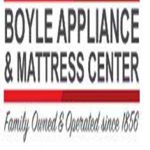 best-mattresses-springville-ut-usa