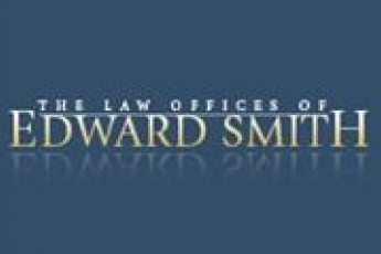 best-attorneys-lawyers-personal-injury-property-damage-longmont-co-usa