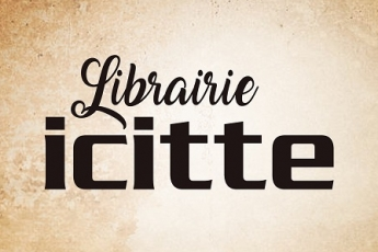 best-booksellers-longueuil-qc-canada