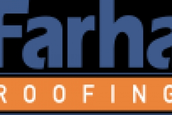 best-roofing-contractors-kansas-city-mo-usa