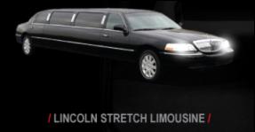 best-miami-limo-service