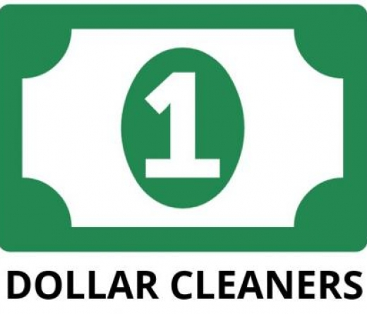 best-dry-cleaners-fremont-ca-usa