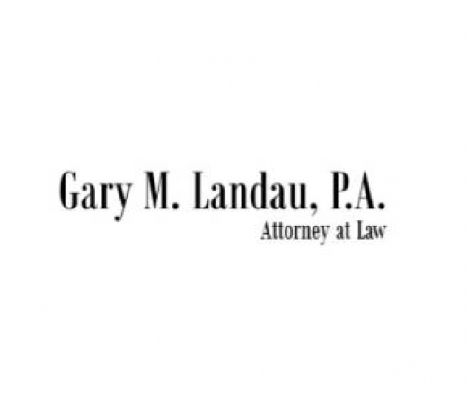 best-attorneys-lawyers-estate-planning-coral-springs-fl-usa