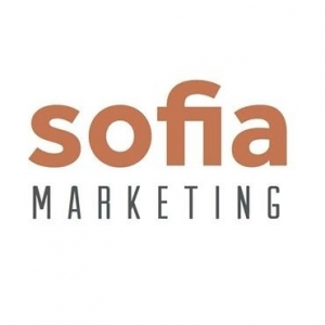 best-advertising-agencies-counselors-fort-worth-tx-usa