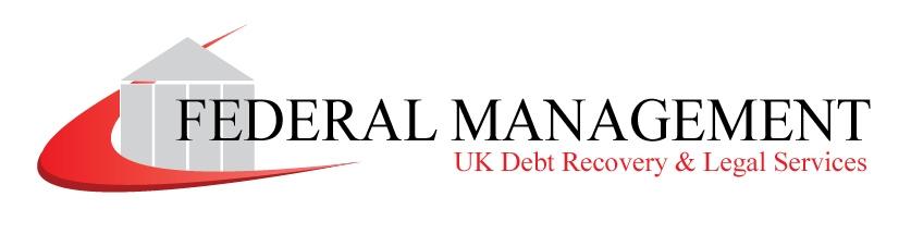 federal-management-ltd-midlands-office