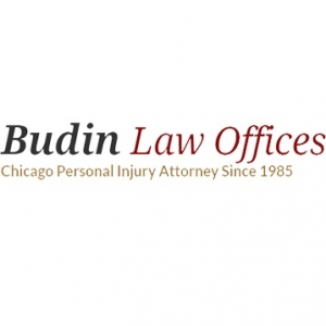 best-attorneys-lawyers-personal-injury-property-damage-chicago-il-usa