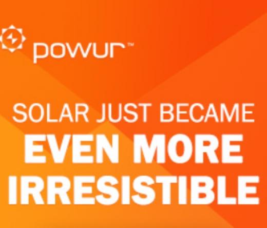 best-solar-modesto-ca-usa