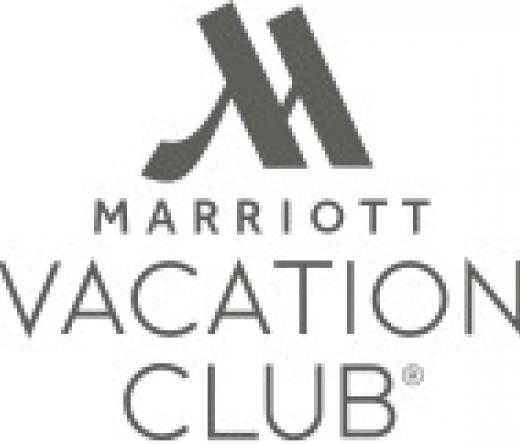 marriottsoceanwatchvillasatgrandedunes