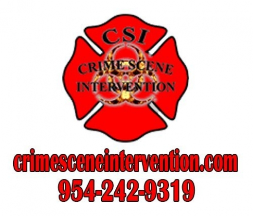best-cleaning-commercial-pompano-beach-fl-usa