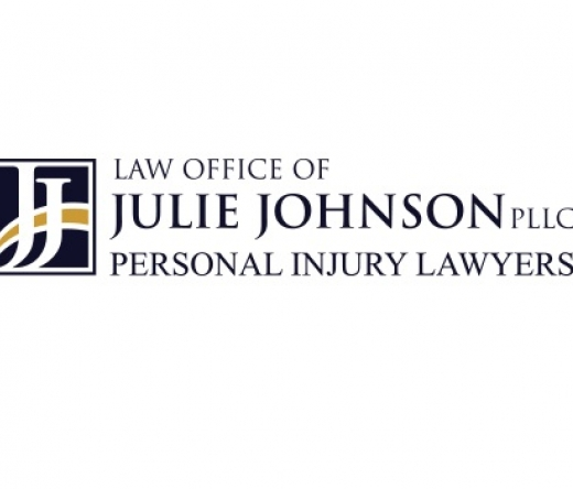 top-attorneys-lawyers-personal-injury-property-damage-dallas-tx-usa