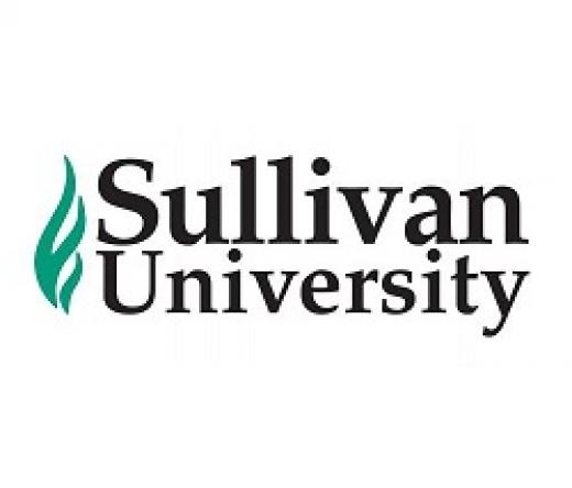 Sullivan-University