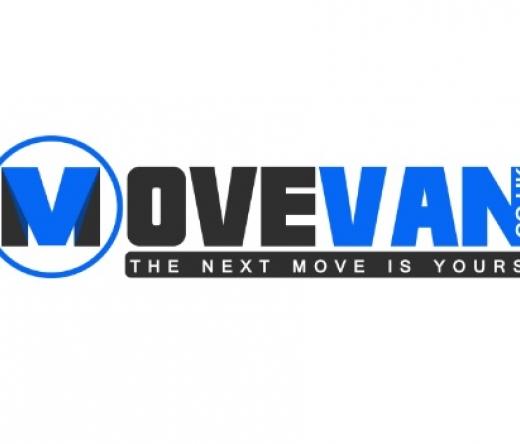 movevan