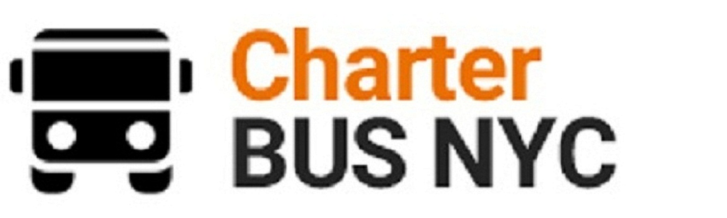 charter-bus-1