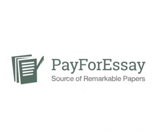 payforessay