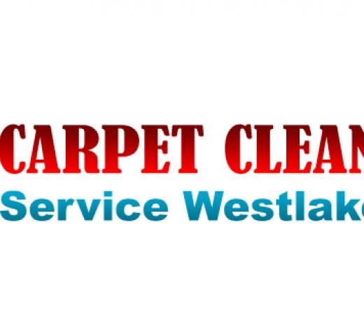 carpetcleaningwestlakevillage