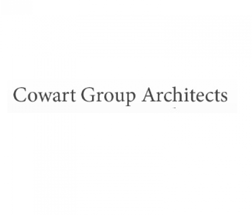 cowart-group-architects