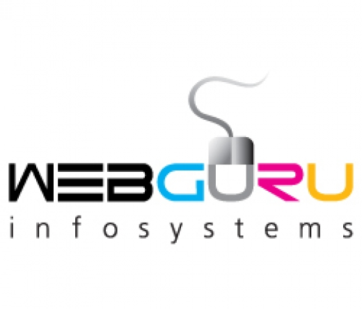 webguru-infosystems-pvt-ltd