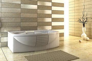 tiling-contractors-london-apex-tilers