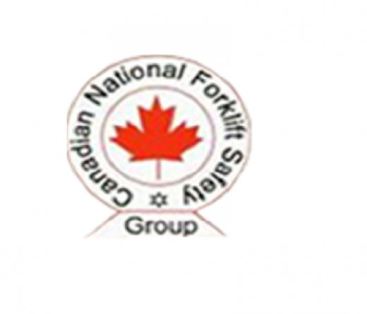 best-business-services-general-mississauga-on-canada