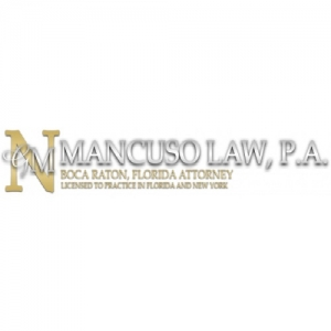 best-attorneys-lawyers-bankruptcy-boca-raton-fl-usa