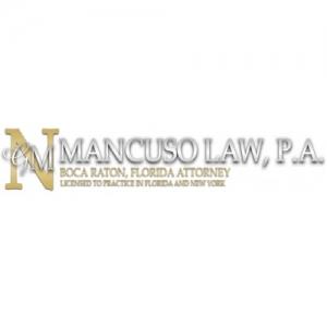 best-attorneys-lawyers-bankruptcy-boca-raton-fl-usa
