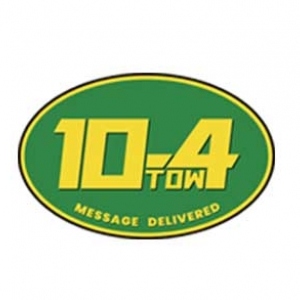best-towing-automotive-arlington-tx-usa