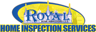 best-home-inspection-service-scottsdale-az-usa