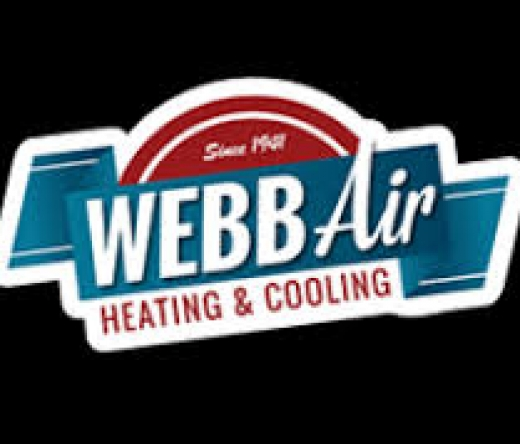 webb-air-conditioning