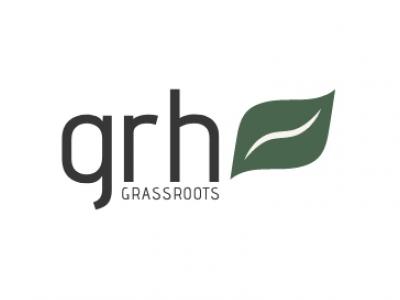 grassroots-harvest