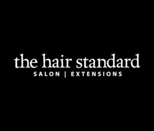 best-hair-salon-las-vegas-nv-usa