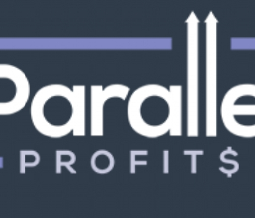 parallel-profits