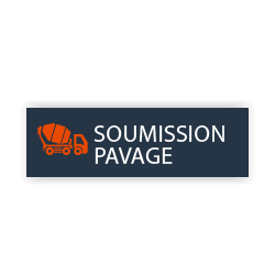soumissions-pavage