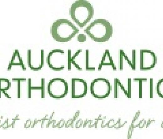 auckland-orthodontics